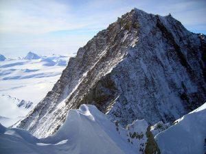 climb Tyree
